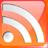 Flux RSS Recettes de cuisine faciles